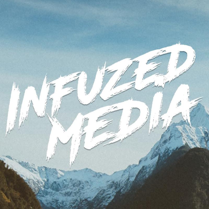 InfuzedMedia's photo