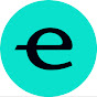 Endeavor Turkiye  Youtube video kanalı Profil Fotoğrafı