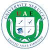 UAEssay