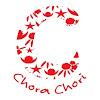 ChoraChori