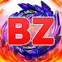 BEYZONE - Обзоры Бейблэйдов