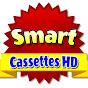 smart Yadav video