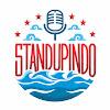 standupcomedyindo