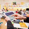iPad Teacher Training