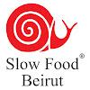Slow Food Beirut