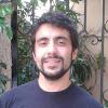 David Gámiz Jiménez