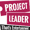Project Leader S.r.l.