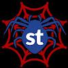 Spider Tactical