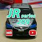 JRseries209