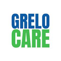 Life Is Health Net Worth