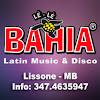 Le Le Bahia Discoteca