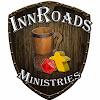 InnRoads Ministries