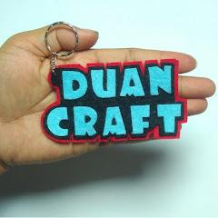 Duan Craft