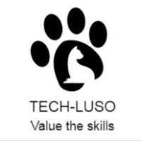 TECH-LUSO