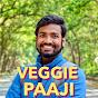 Veggie Paaji