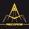 Ima Records