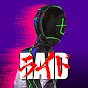 Youtube「raid Cyborg Ninja」のアイコン画像