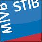 STIB MIVB