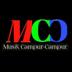 MCC Productions