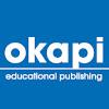 Okapi Educational Publishing