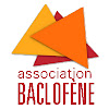 Association Baclofène