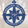 Premier Island Properties
