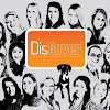 DisGover