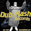 Dub Flash