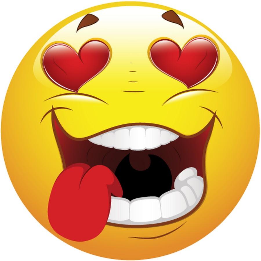 Смешные картинки с поцелуйчиками, днем рождения мужчине