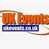 UK Events