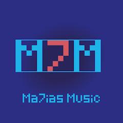 Ma7ias Music