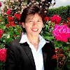 yuko Matsuhashi