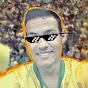 Capitão Bolsonaro