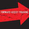 Forward Assist Training