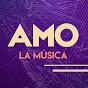 AmoLaMusica