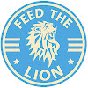 Feed the Lion