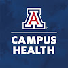 UA Campus Health Service
