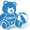 KidscoSpain