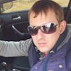 Василий Малахов