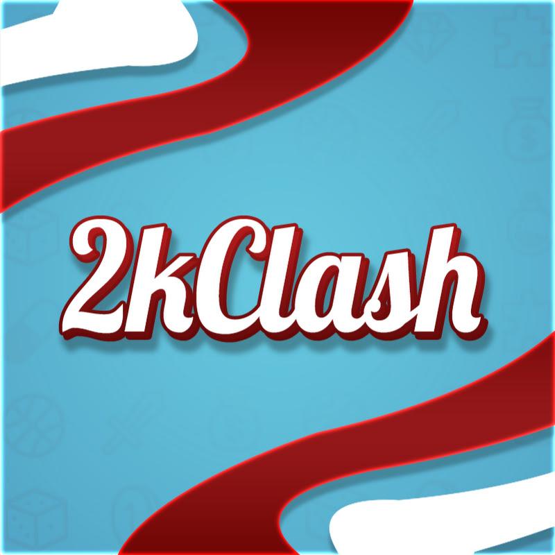 2kClash