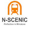 N - Scenic