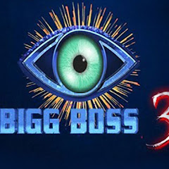 Bigg Boss Tamil 3 Videos Download, Bigg Boss Tamil 3 Video