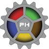 Project Hub Spartanburg