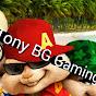 Toni BG Gaming