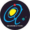 Astrofísicos en Acción