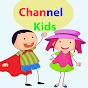 Channel Kids