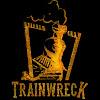 Trainwreck Games