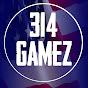 314Gamez