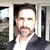 Mike Goncalves