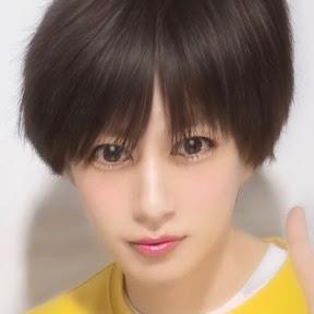遠藤チャンネル(YouTuber:遠藤チャンネル)